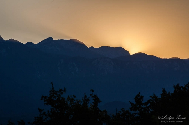 sunset-on-velebit (1)