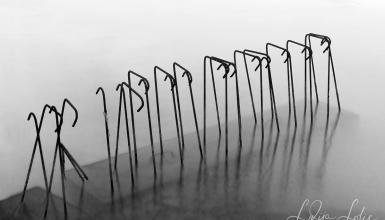 crno-bijele-fotografije-003