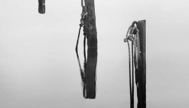 crno-bijele-fotografije-008