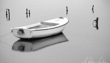crno-bijele-fotografije-020