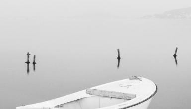 crno-bijele-fotografije-022