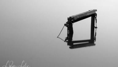 crno-bijele-fotografije-024
