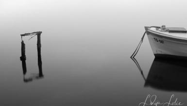 crno-bijele-fotografije-028