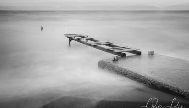 crno-bijele-fotografije-033