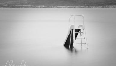 crno-bijele-fotografije-039