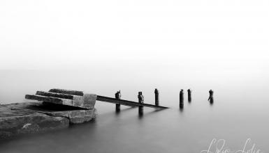 crno-bijele-fotografije-041