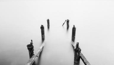 crno-bijele-fotografije-044