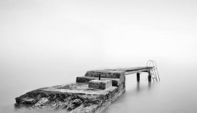 crno-bijele-fotografije-047