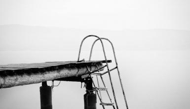 crno-bijele-fotografije-049