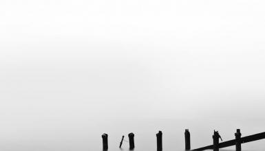 crno-bijele-fotografije-052