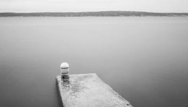 crno-bijele-fotografije-057