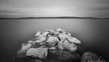 crno-bijele-fotografije-059