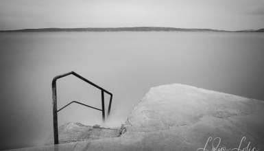 crno-bijele-fotografije-060