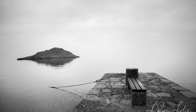 crno-bijele-fotografije-085