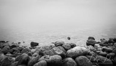 crno-bijele-fotografije-086
