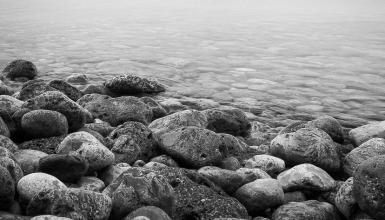 crno-bijele-fotografije-088