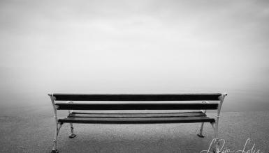 crno-bijele-fotografije-090