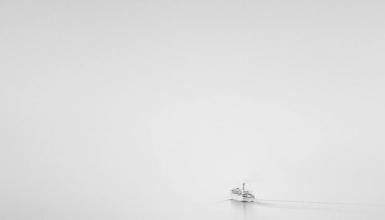 crno-bijele-fotografije-095