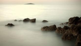 san-o-otoku