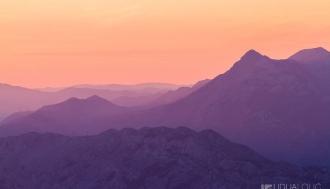 slojevi-planina