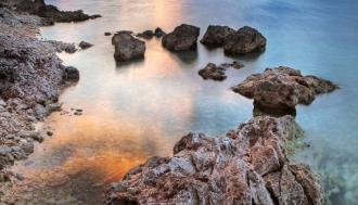 stijene-u-zalazu