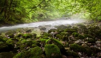 tajanstvena-rijeka