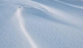 tekstura-snijega