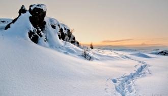 tragovi-u-snijegu