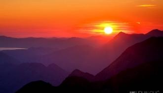 vrhovi-dalmacije