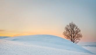 zimski-pastel