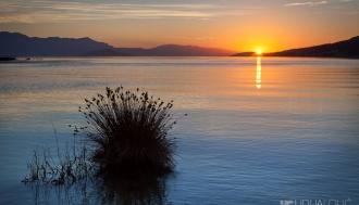 zora-na-obali
