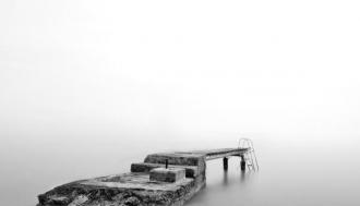 Minimalistic-III-by-Lidija-Zizic