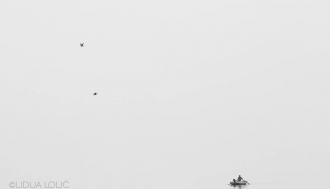 magleni-minimalizam-001
