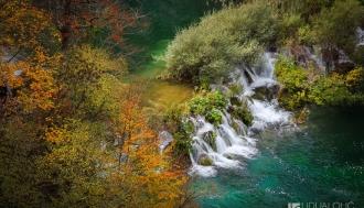 plitvice-jesen-029