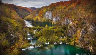plitvice-jesen-031