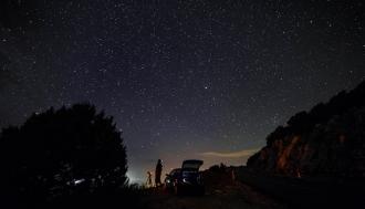 fotograf-i-zvijezde