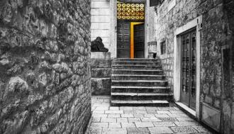 fotografije-splita-jupiterov-hram