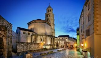 fotografije-splita-panorama-katedrala