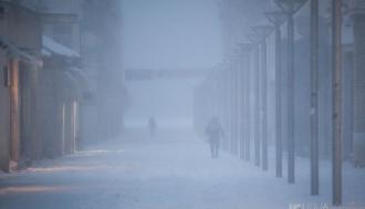 fotografije-splita-snijeg-16