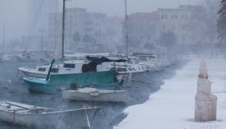 fotografije-splita-snijeg-18