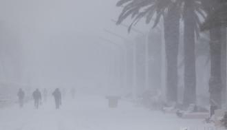fotografije-splita-snijeg-19
