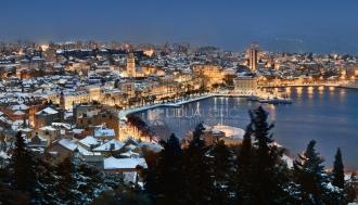 fotografije-splita-snijeg-panorama