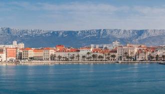 split-panorama-obala