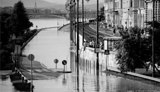 poplava-u-budimpesti