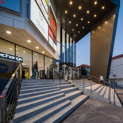 commercial-spaces-architecture-photography-10