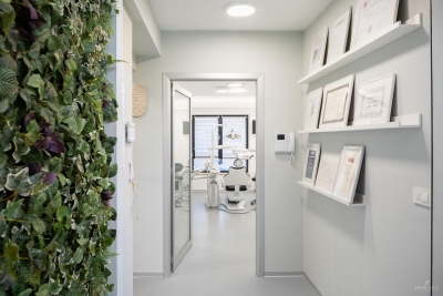 commercial-spaces-architecture-photography-12