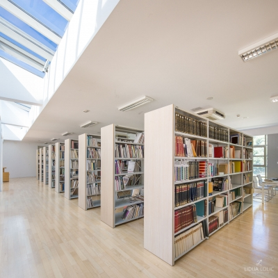 commercial-spaces-architecture-photography-14
