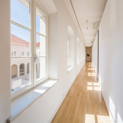 commercial-spaces-architecture-photography-15