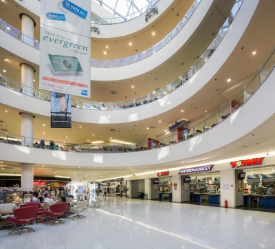 commercial-spaces-architecture-photography-3