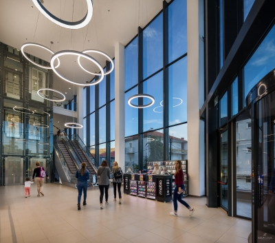 commercial-spaces-architecture-photography-8